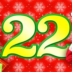 joulukalenteri_2015_feature_22
