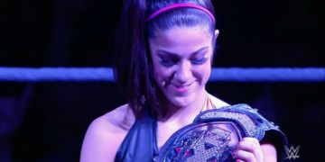 nxt takeover london feature bayley 2
