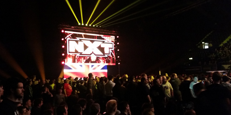 nxt_takeover_london_feature2