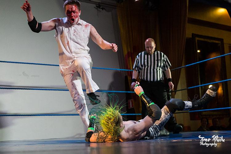 fcf_wrestling_show_live_andersen_ioni_luupaat