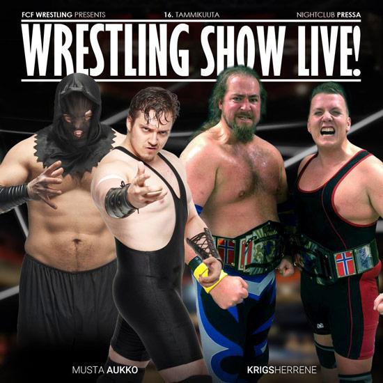 fcf_wrestling_show_live_karhula_petrov_krigsherrene