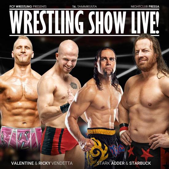 fcf_wrestling_show_live_valentine_vendetta_adder_starbuck