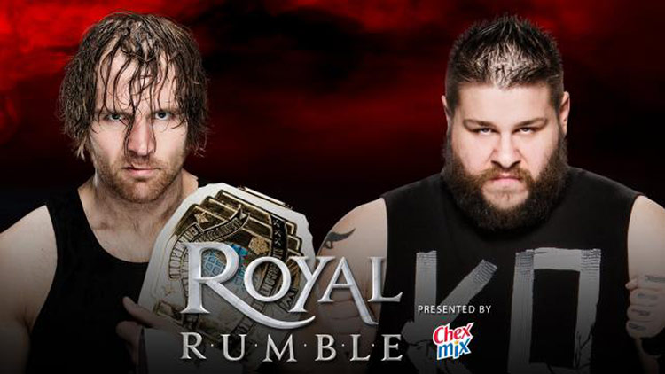 wwe_royal_rumble_2016_ambrose_owens