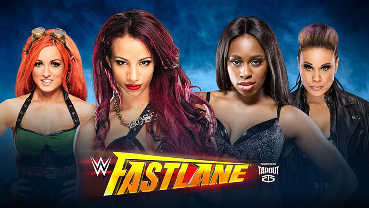 wwe_fastlane_ banks_lynch_naomi_tamina