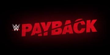 paybackfeature