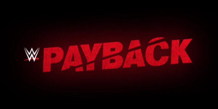 paybackfeature