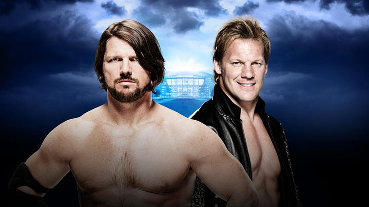 wwe_wrestlemania32_chris_jericho_aj_styles