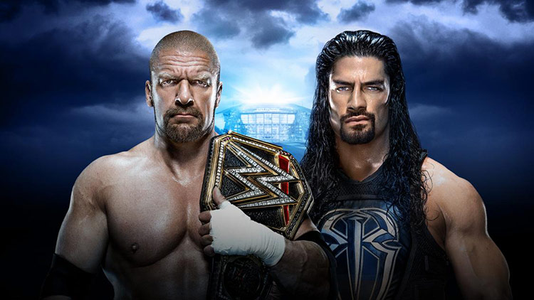 wwe_wrestlemania32_tripleh_roman_reigns