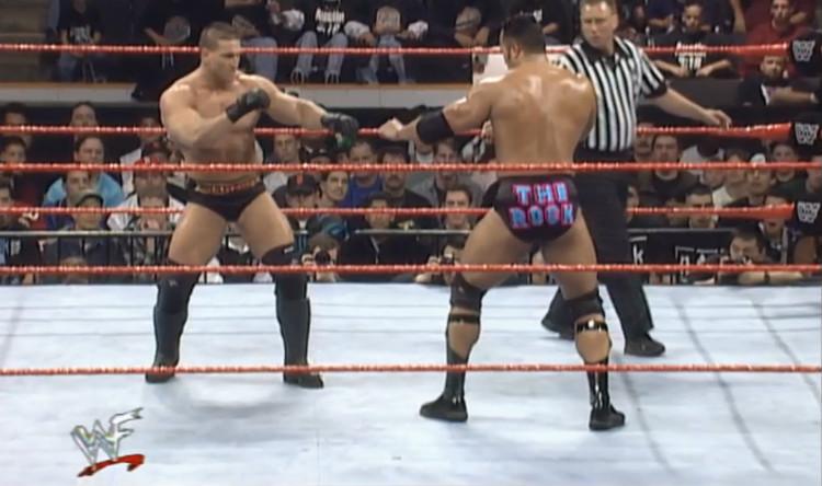 rock-vs-shamrock-wwf-royal-rumble-1998