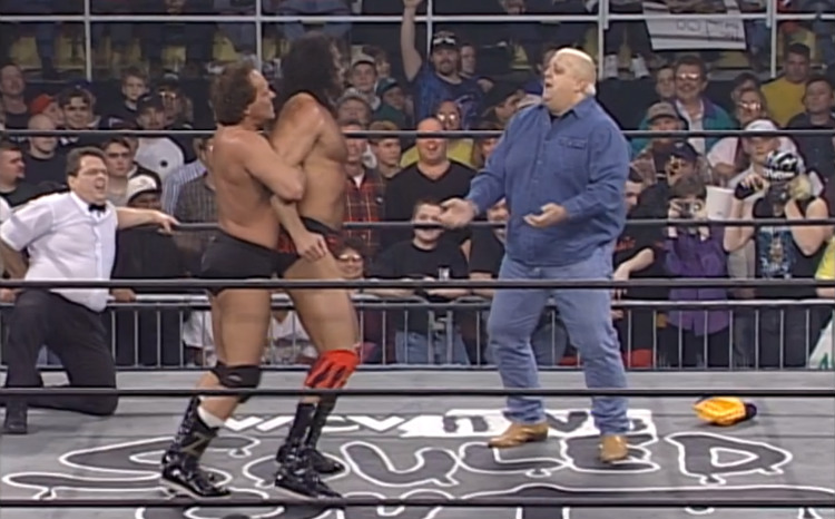wcw-souled-out-1998-scott-hall-vs-larry-zbyszko