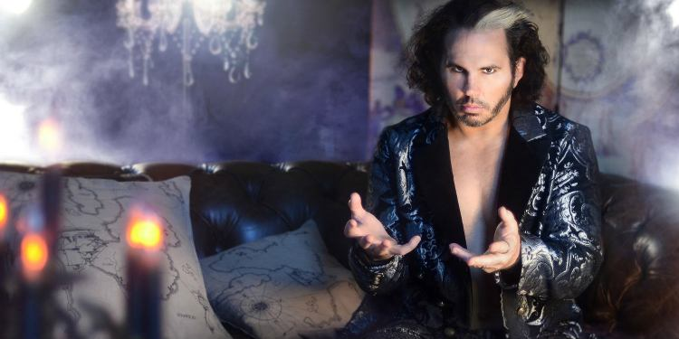 broken-matt-hardy