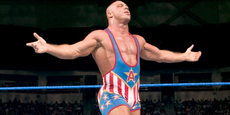 kurtangle