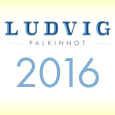 ludvig-2016_feature