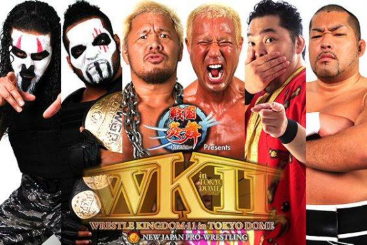 njpw-guerillas-of-destiny-vs-makabe-honma-vs-ishii-yano-wrestle-kingdom-11