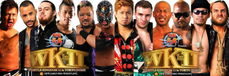 njpw-never-six-man-tag-team-match