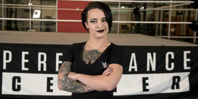 Kuva: WWE.com.