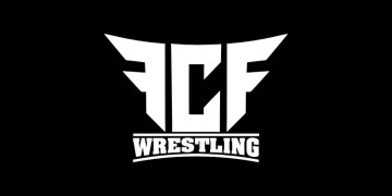 fcf_logo_feature (1)