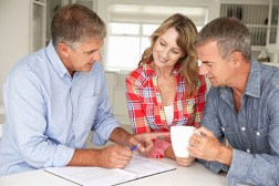 3 Different Types of Loan That Will Negatively Impact Your Ability to Get a Mortgage