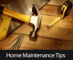 Quick Tips To Prepare Your Home For The Winter