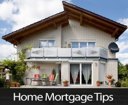 Will Making Biweekly Mortgage Payments Really Make a Difference?