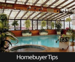 How A Mortgage Pre-Approval Can Help You Get A Better Deal On Your Home Purchase