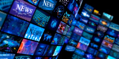 Your Best Tool for Engaging the Media (Hint: It's Not a Press Release) | Smarterware