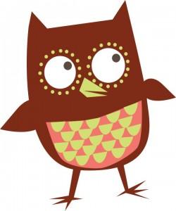 big_owl
