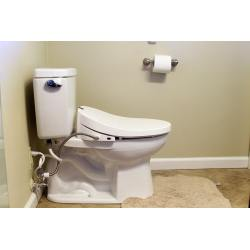 Small Crop Of Toto Washlet C200