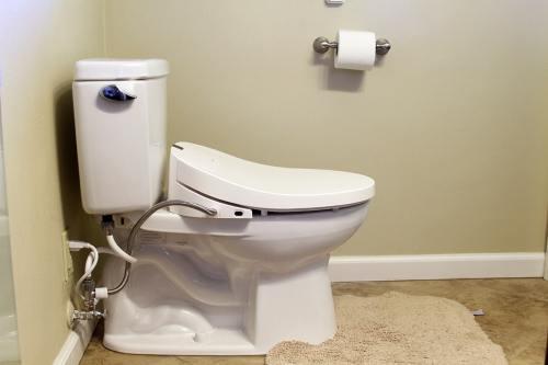 Stunning Toto Washlet Elongated Seat Review Toto Washlet Elongated Bidet Toilet Seat Review Toto Washlet C200 Installation Toto Washlet C200 Installation Manual