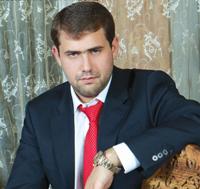 モルドバきっての大富豪、強盗疑惑で取り調べ