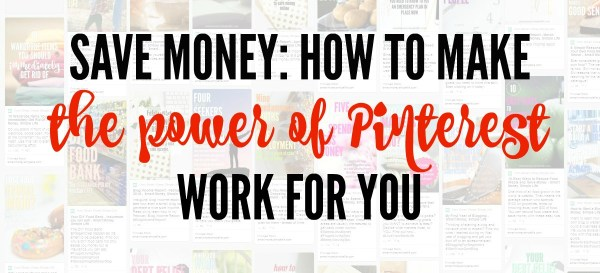 save-money-with-pinterest-feat-1