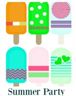 summer-party-free-printable-kit-1