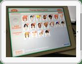 TRC-app