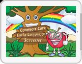 CCELS-app-image