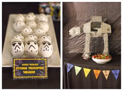 Fascinating Smash Cake Socal Star Wars Birthday Boys Star Wars Birthday Party Free Printable Smash Cake Star Wars Party Food Star Wars Party Gif