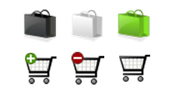 eCommerce Icons 35 High Quality Free Ecommerce Icons