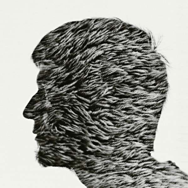 multiple exposure portraits 04 Multiple Exposure Portraits by Christoffer Relander