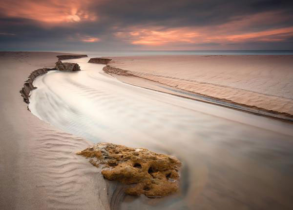 waterscape photography paulo flop 10 Waterscape Photography by Paulo Flop
