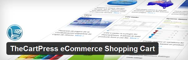 wordpress ecommerce plugins 08 43 Ecommerce Wordpress Plugins to Make Powerful Online Shop