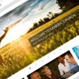 free-and-premium-church-wordpress-themes