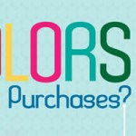 how-do-colors-affect-purchases-thubnail