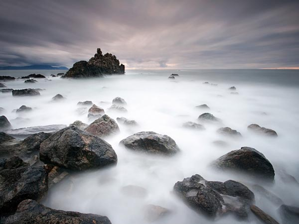long exposure photography by inaki bolumburu 05 Long Exposure Photography by Iñaki Bolumburu