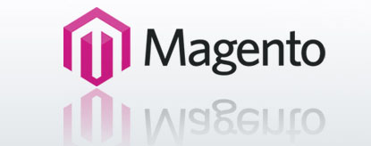 magento ecommerce cms1 15 Best Open Source Ecommerce CMS