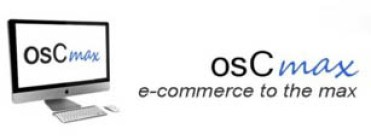 oscmax 15 Best Open Source Ecommerce CMS