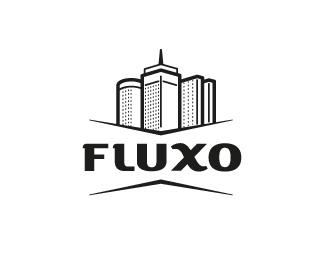 40 real estate logo inspiration smashfreakz for Apartment logo inspiration