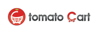 tomatocart 15 Best Open Source Ecommerce CMS