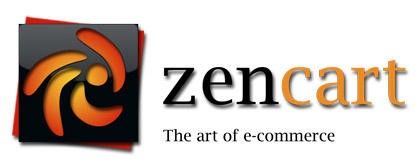 zencart 15 Best Open Source Ecommerce CMS