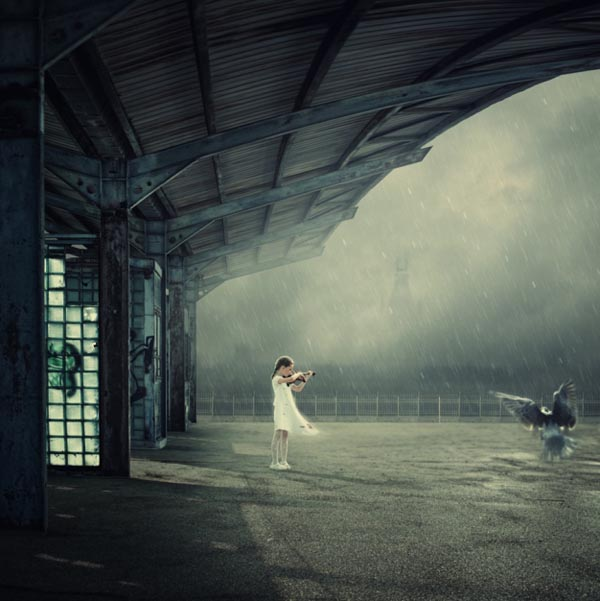 awesome photo manipulation by caras ionut 02 Awesome Photo Manipulation by Caras Ionut