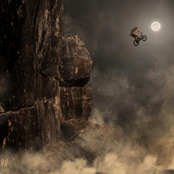 awesome photo manipulation by caras ionut 03 Awesome Photo Manipulation by Caras Ionut