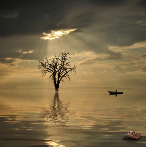awesome photo manipulation by caras ionut 04 Awesome Photo Manipulation by Caras Ionut